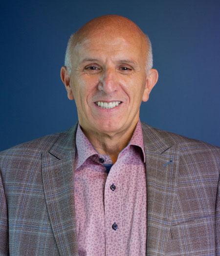 John Carbone
